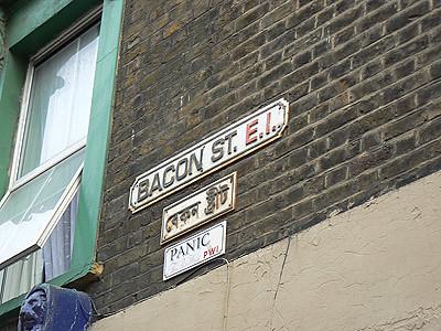 bacon street.jpg