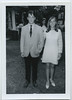 P20100831_094 (csplib) Tags: 1960s bpc clydeny augustfestival