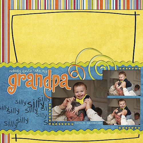 Luke-&-Grandpa