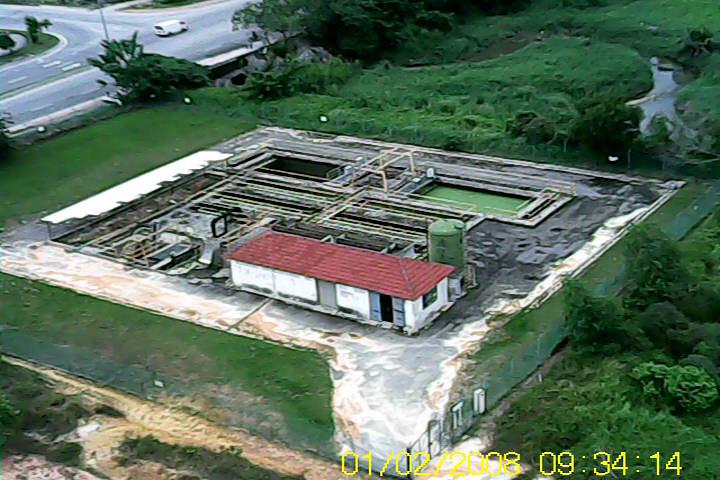 vlcsnap-2010-09-08-17h53m29s90