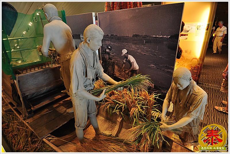 蘭陽博物館a (22)