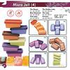 Micro Jell, Rp.55.000,-