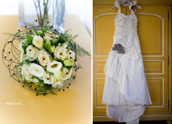 bouquet_robe_mariage