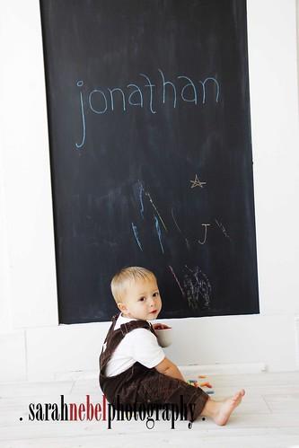 22 . jonathan .
