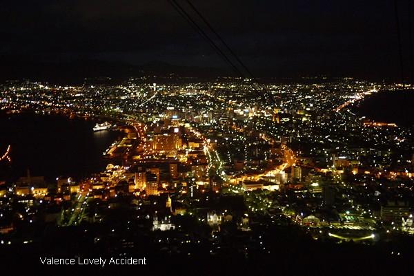 函館夜景29