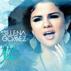 Selena Gomez - A Year Without Rain Cover ([Caleb Creations]) Tags: new music hot disney pop cover selena gomez thescene fanmade selenagomez ayearwithoutrain calebcreations
