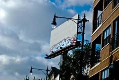 Wyse (EMENFUCKOS) Tags: chicago graffiti d30 wyse