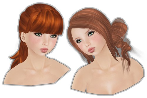 hairfair11