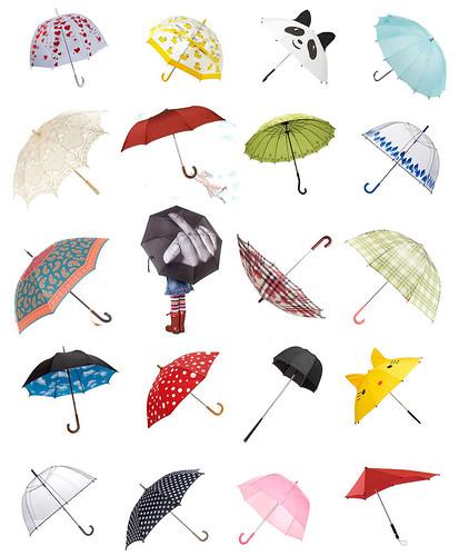 Sombrinhas, Umbrellas, Ombrello, Paraguas, Parapluie, Schirm......