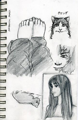 sketch242