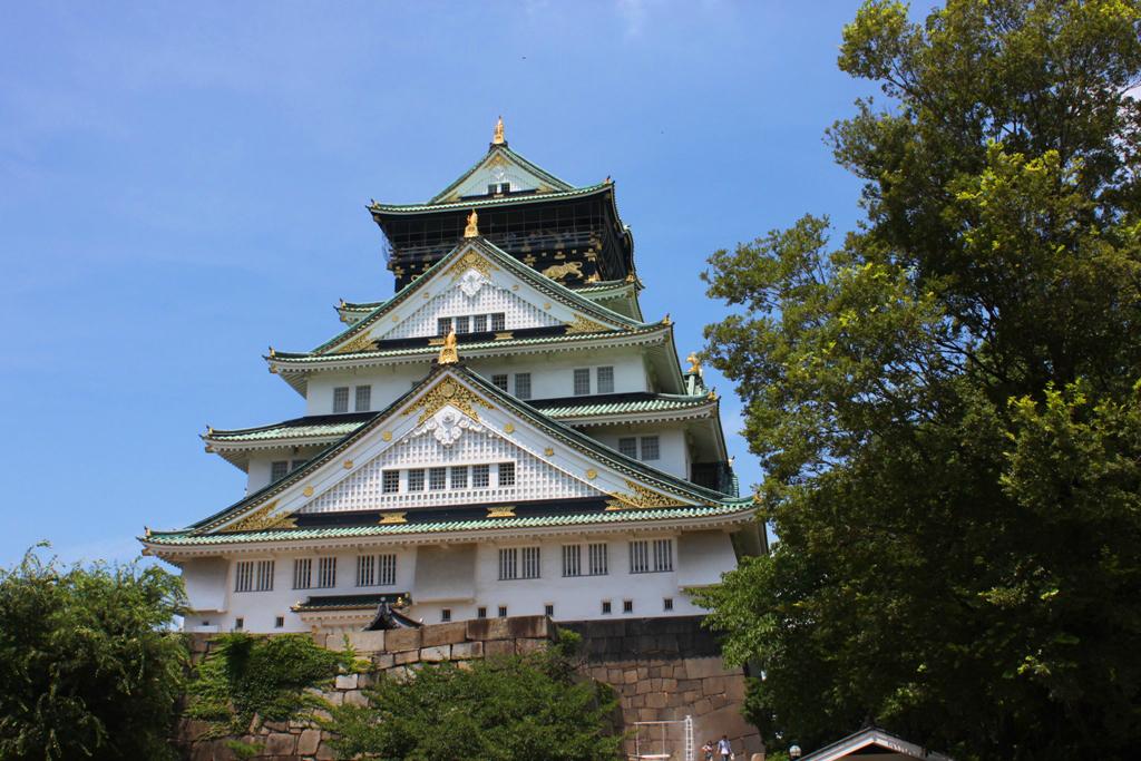 Osaka_walk2 (9)