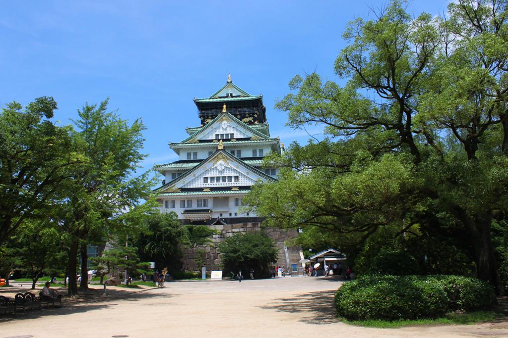Osaka_walk2 (8)