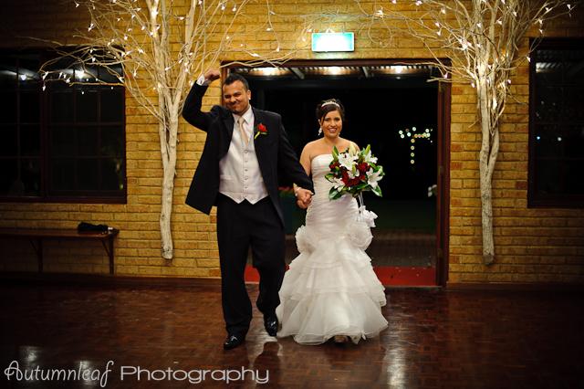 Laura and Elvis's Wedding-016
