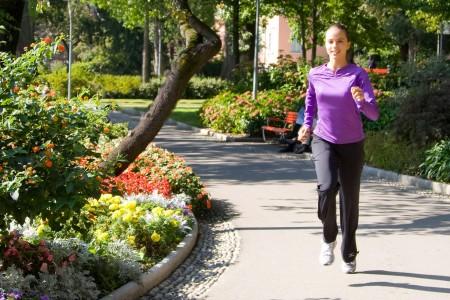 Výběr běžeckých bot: Hlavní je tlumení a stabilita
