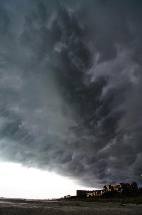 web_stormcapecanaveral_condos_hori_0025_2895