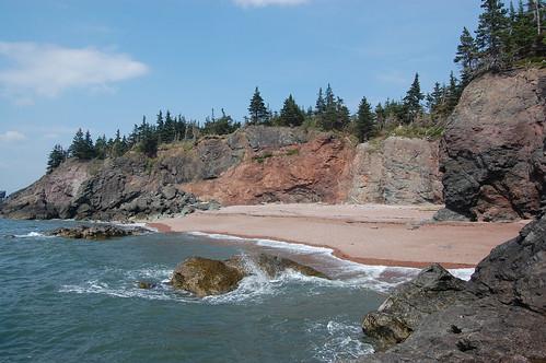 Cape Chignecto (114)