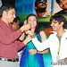 Darling-Audio-Function_86