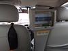 Taxi TV