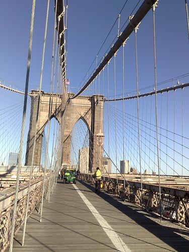 New York photos