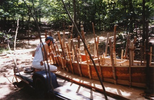 canoebirchbuildrs