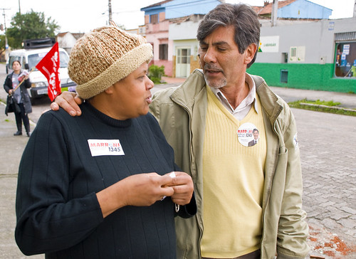 Bairros.Com 2010