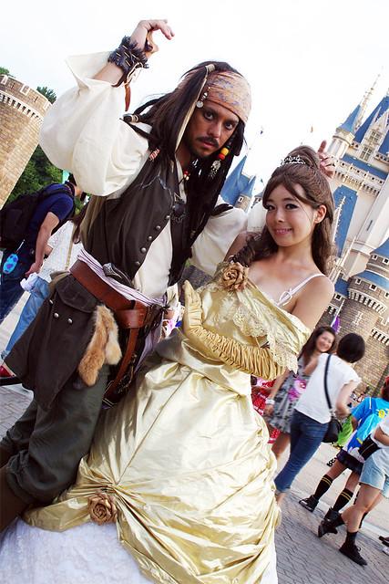 DisneyHalloween2010-06
