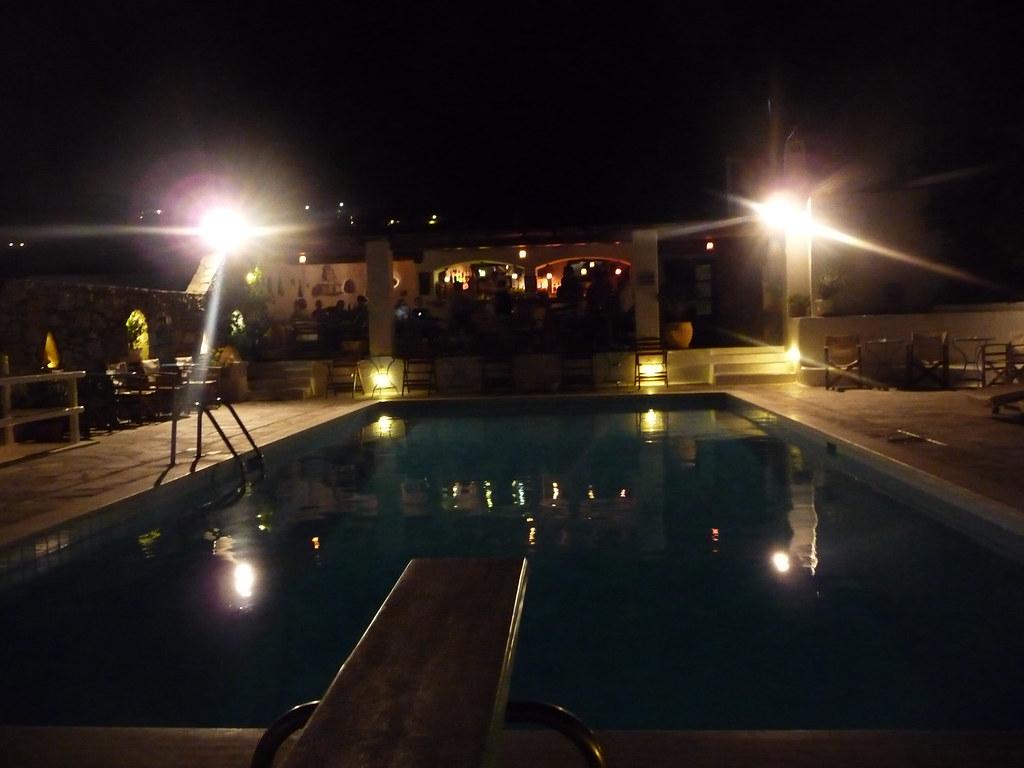 our cutie hotel - hotel tagoo