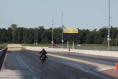 race speed start insane motorcycle nitro burnout dragracing dragway nitromethane nitrobike nitroburner