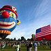 SunKiss Balloon Festival - Hudson Falls, NY - 10, Sep - 21.jpg by sebastien.barre