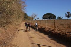 1 TRANS LinhaLund (Pedalagoa_Fotos) Tags: santa mountain lund bike lagoa aleijadinho lapinha fidalgo jaguara sumidouro pedalagoa
