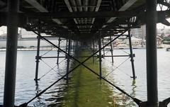 pgmc554 (the underlord) Tags: marina cosina bessa sunday rangefinder 200asa fujifilm southport merseyside fujicolor jupiter8 superia200 colorskopar254 r4a voigtlanderbessar4a