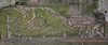 Dublin 8 31 2010 (37 of 62) (A M Adams) Tags: ireland dayfour 912010 8312010ireland