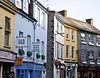 Dublin 8 31 2010 (57 of 62) (A M Adams) Tags: ireland dayfour 912010 8312010ireland