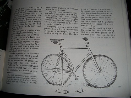 Bicycling Book 010