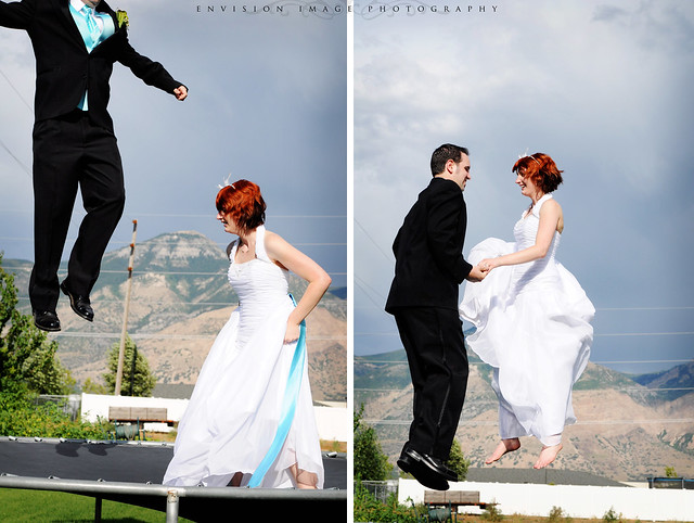 Robin and Jeremy wedding 211