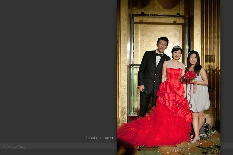 Lewis+Janet-085 .jpg