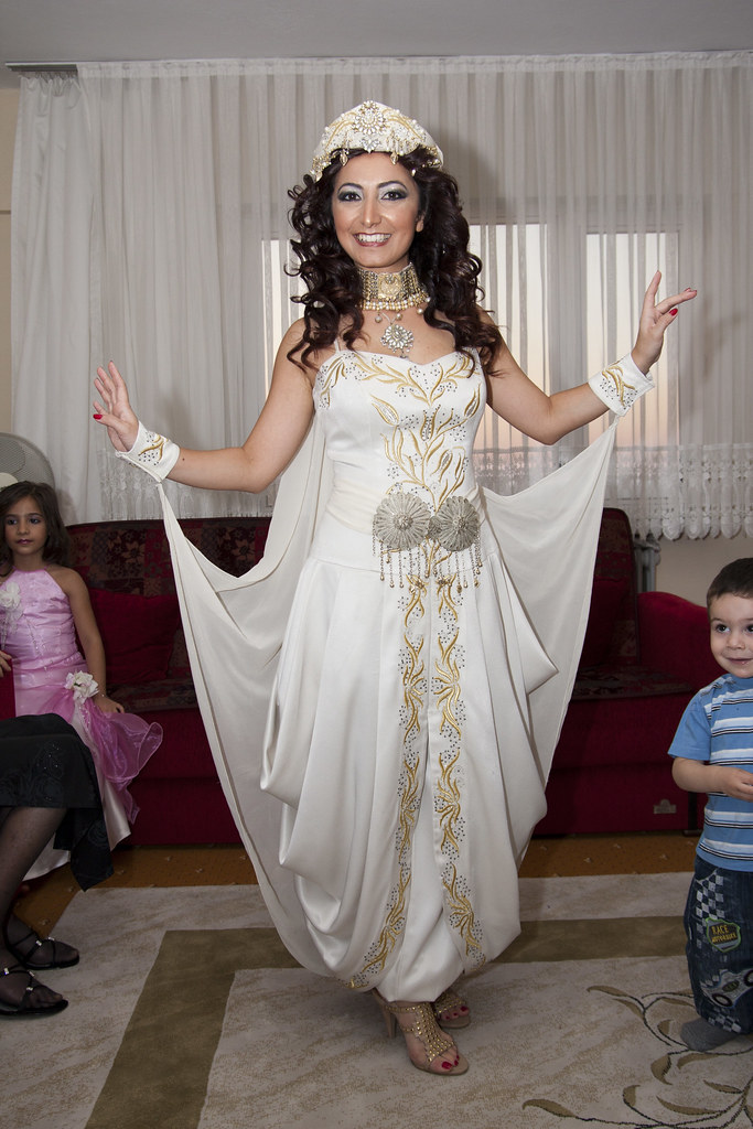 Turkish Henna Night Weddings Other Family Events In Photography