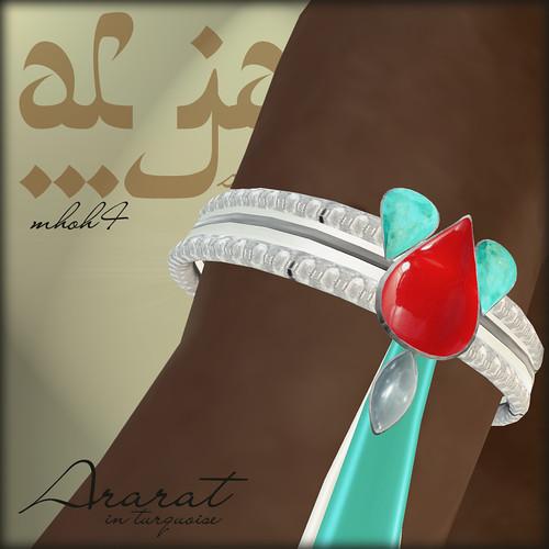 al-jamal-mhoh4-ad-4