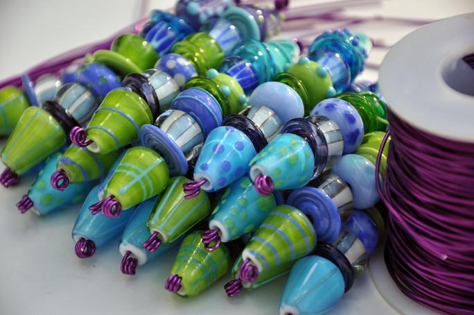 bang gal beads 5