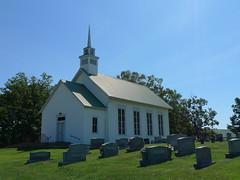 Wesley's Chapel UMC (dmott9) Tags: chapel umc wesleys