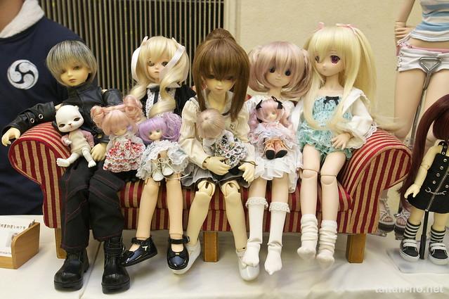 DollShow29-DSC_8096