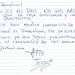 mna-coment051