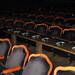 bagdad theatre mogwai film premier
