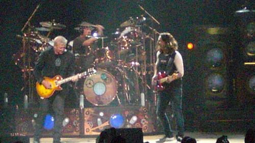 2010-09-14 - Rush at TD Garden 1179
