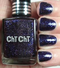 Chi Chi Moondust (New)
