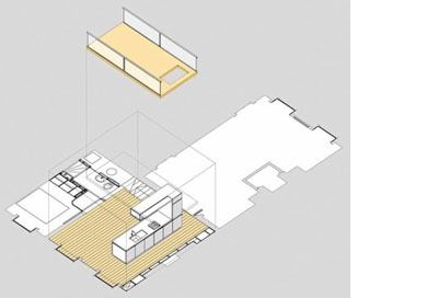 3d casa 3