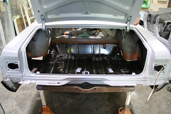 """1965 Chevelle 300 2 Door • <a style=""""font-size:0.8em;"""" href=""""http://www.flickr.com/photos/85572005@N00/4996023972/"""" target=""""_blank"""">View on Flickr</a>"""