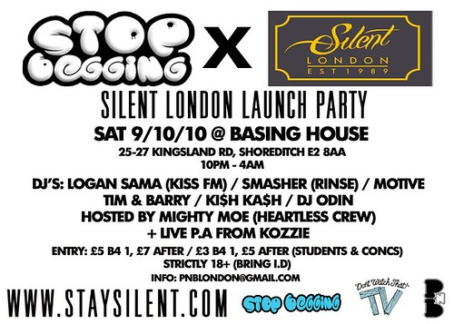sbxsllaunchparty