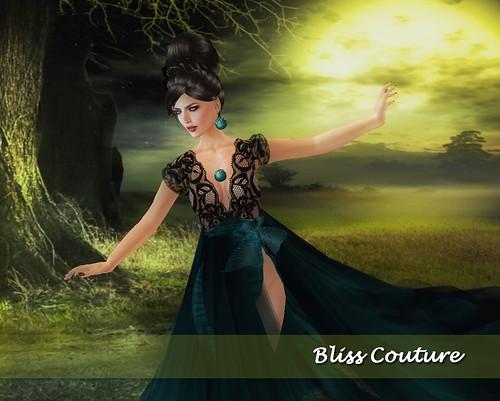 Bliss Couture - Tania Tebaldi 3