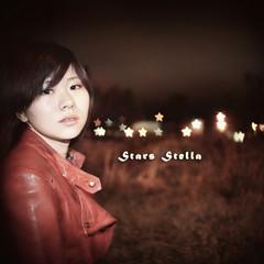 Stella (Benkin) Tags: star aperture 35l 5d2